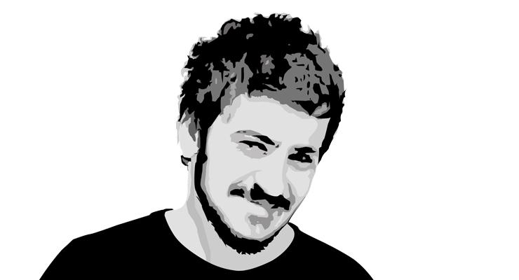 Türkiye: Ali İsmail Korkmaz Davasında Hüküm, Adaleti Sağlamaktan Uzak