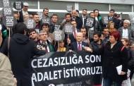 Kulp Alacaköy Gözaltında Kayıplar Davası Bugün Ankara 7. Ağır Ceza Mahkemesinde Görülecek