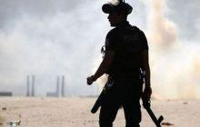 Adalet İstatistiklerinin Dili: Gezi'de Yazılan Cezasızlık Destanı Kahramanlık Değil