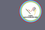 OHAL'DE MEDYA ÖZGÜRLÜĞÜ: AVRUPA KONSEYİ VENEDİK KOMİSYONU GÖRÜŞÜ