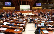 Türkiye'de Belediye Başkanlarının Durumuna ilişkin Rapor