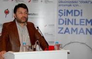 UAÖ Türkiye Şubesi Yönetim Kurulu Başkanı Taner Kılıç'ın Tutuklanmasına ilişkin Ortak Açıklama