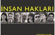 İnsan hakları savunucularının Büyükada'da katıldıkları toplantıya ilişkin asılsız haberler hakkında açıklama ve tekzip