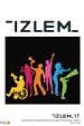 İnsan Hakları İzleme Bülteninin 17. Sayısı Yayımlandı