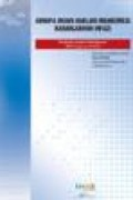 İHOP'tan iki yeni yayın: AIHM Kararlarının Infazı ve Kararların Uygulanmasının İzlenmesi