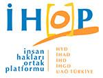 Türkiye'nin insan hakları durumunu beraber gözden geçirmek için hepinizi sosyal medyaya davet ediyor