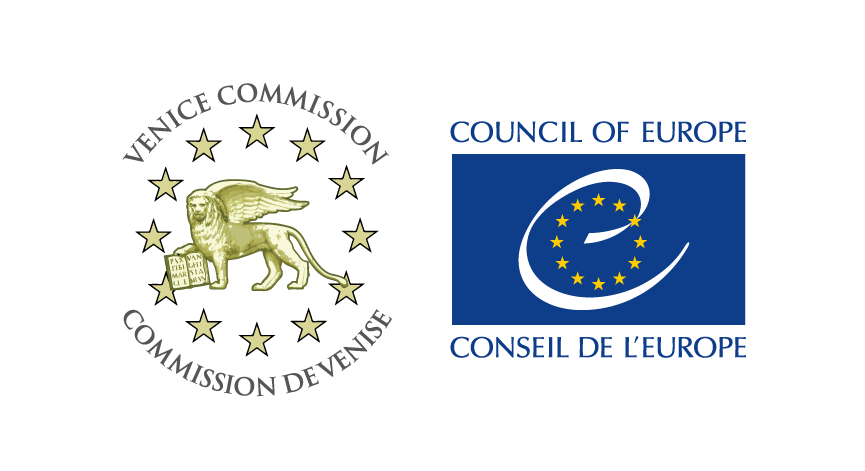 Venedik Komisyonu'nun Sulh Ceza Hakimlikleri Hakkında Görüşü