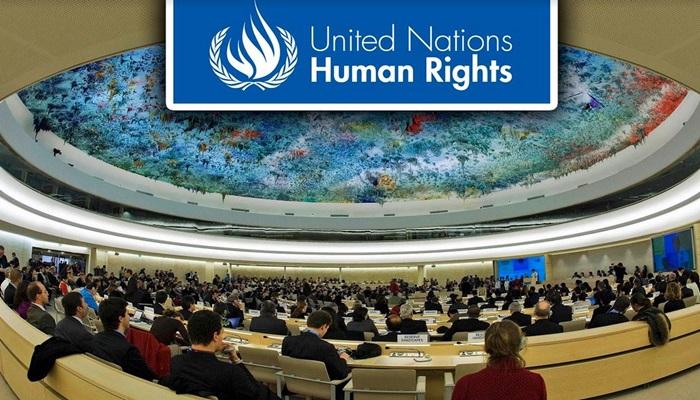 Birleşmiş Milletler Keyfi Tutuklamalar Çalışma Grubu 3 başvuruya ilişkin görüşlerini yayınladı